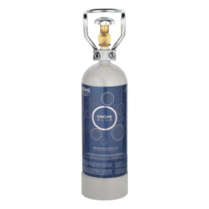 Grohe 2KG CO2